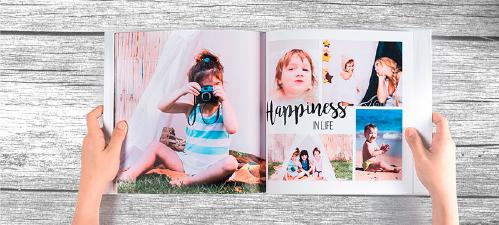 photobook-banner-mobile