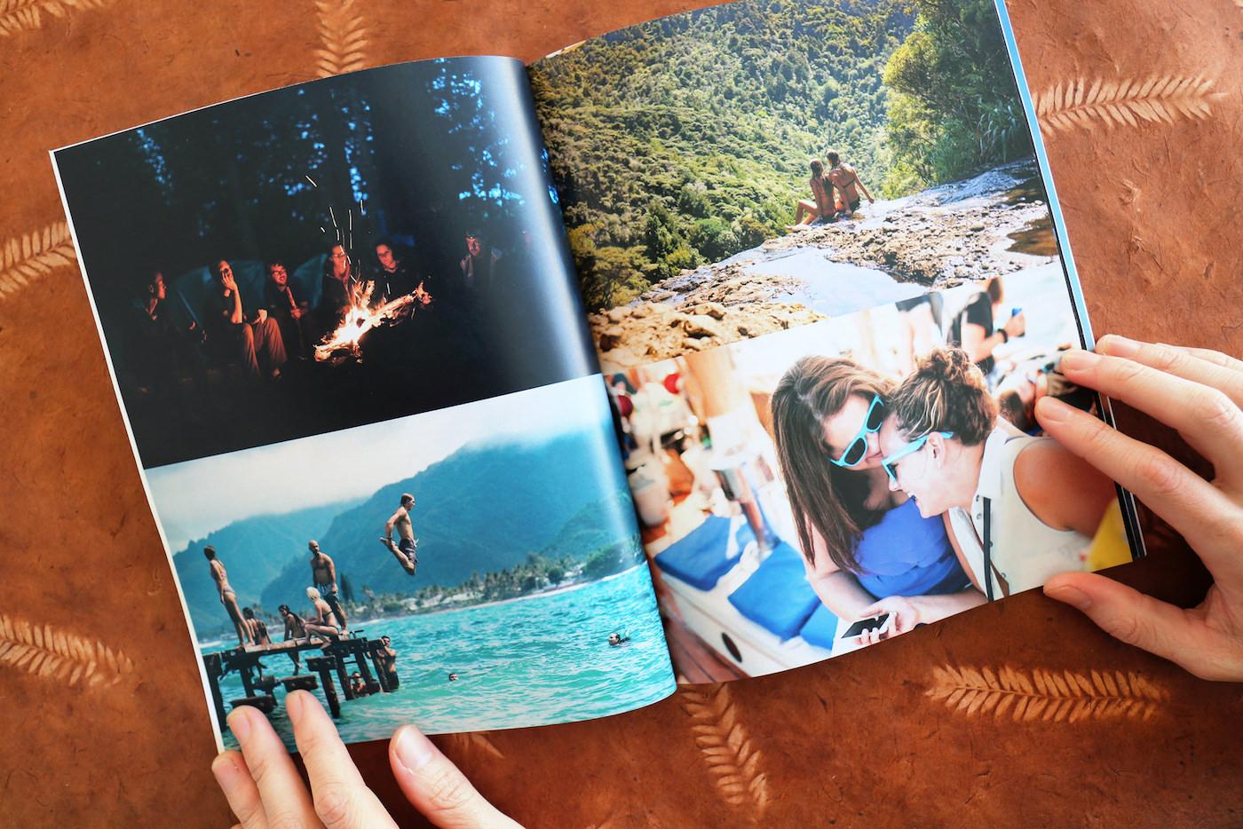 photobook-new3