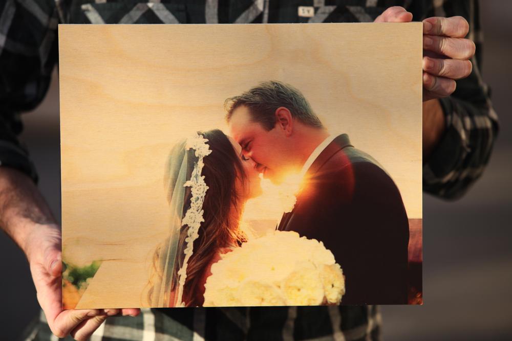 11x14-wedding-photo-prints-wood