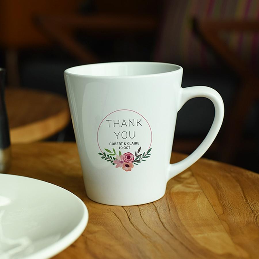 Blank Latte Mug_thumb_900x900