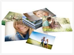 500 Fotos 10x15cm
