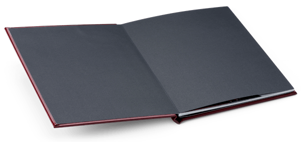 black-page.png