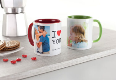 2x1 Mugs Color Interno