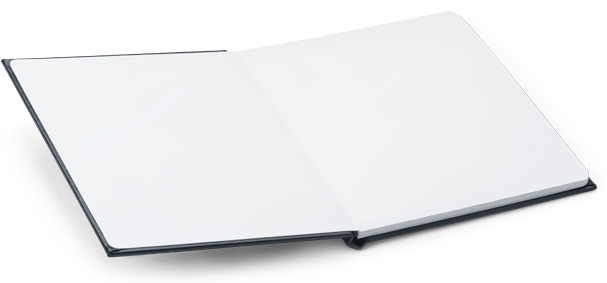 white-page.png