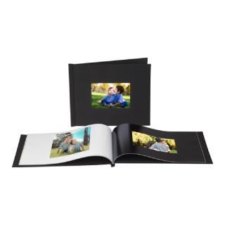 photobook bogota
