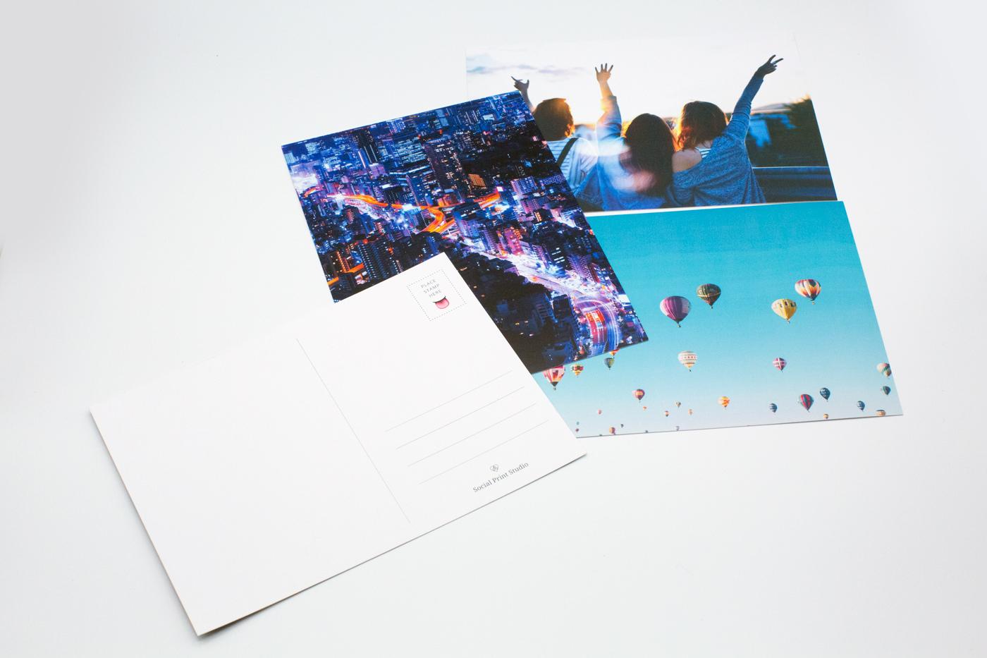 foto postales colombia