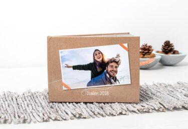 Photobook Fun 29x21cm