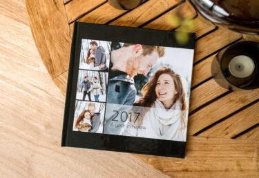 photobook fun 20x20cm