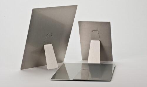 photo metal mesa