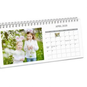 cc1419c94a82ed5cd9569efec8944a54773e1cbc_desktop-calendar-detail-4_3-1240-@1x