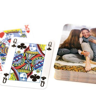 e20fbae29f8ca3f584d5715df2fa38b741decc92_playing-cards-gallery-02-4_3-1080-@2x.jpg
