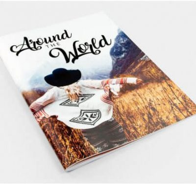 BookPrint Magazine