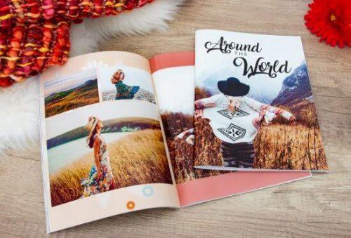 fotobuch-fotoheft-a4-hoch-heft-fotos-erstellen-545-m2