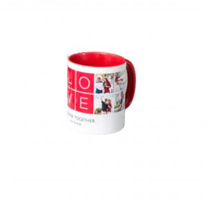 mug web amor y amistad