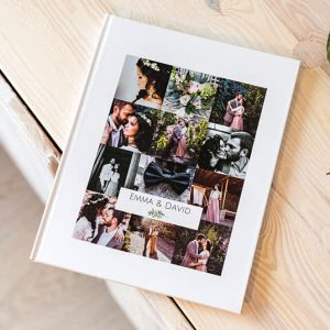 photobook-l-portrait-hardcover-carrousel1